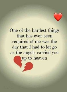 Miss you Dad😪 Miss You Daddy, Miss You Mom, I Love You Mom, Now Quotes, Life Quotes, Rip Mom Quotes, Missing Mom Quotes, Miss You Dad Quotes, Making Memories Quotes