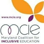 The Inclusive Class Podcast: Making Inclusion a Part of Every Child's School Experience with MCIE Director, Carol Quirk Education Issues, Inclusive Education, Join Instagram, Down Syndrome, Teaching Strategies, Student, Photo And Video, School, Friends