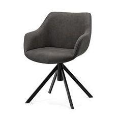 Home NL - Eleonora Meubelen Quality Furniture, Retro, Decoration, New Homes, Living Room, Interior Design, Home Decor, Products, Female