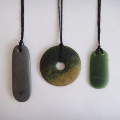 John Edgar Washer Necklace, Ceramics, Drop Earrings, Jewellery, Ceramica, Pottery, Jewels, Schmuck, Drop Earring