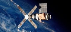 40 Years Ago, Skylab Paved Way for International Space Station - Skylab - Wikipedia, the free encyclopedia