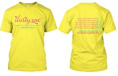 CAGS Approved Leadership Incentive Trip Dominican Republic 2013  More designs at: https://www.facebook.com/groups/Logoapparel/
