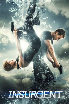 Insurgent (2015) Click Image to watch this movie