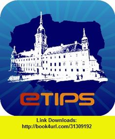 Warsaw Travel Guide, iphone, ipad, ipod touch, itouch, itunes, appstore, torrent, downloads, rapidshare, megaupload, fileserve