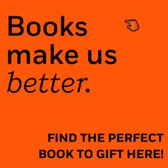 Looking for holiday gifts and don't know where to start? Visit our interactive holiday gift finder to find the perfect books for everyone on your list. Holiday Ideas, Holiday Gifts, High School English, Gift Finder, Penguin Random House, Got Books, Nonfiction Books, Love Book, Book Recommendations