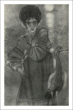 Gennady Novozhilov   Ivan Bunin. Selected Works