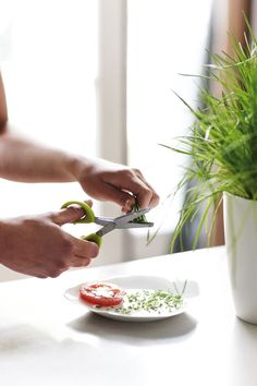 Elho Brussel Herbs http://makeithome.pl/