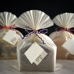 Trying out Japanese-style packaging for select soaps. #handmade #artisan #packaging #soappackaging #soapshare