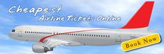 For international flight ticket travelers can search for airline for last minute flight ticket both domestic and international booking scall on our toll free number Cheap Last Minute Flights, Last Minute Flight Deals, Book Cheap Flights, International Flight Booking, Cheap International Flights, Air Ticket Booking, Airline Booking, Booking Sites, Cheap Flight Tickets