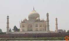 Delhi to Agra tour by car witness incredible work on marble and red stone