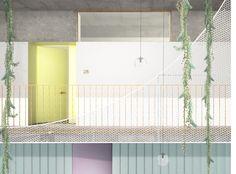 Tribe-Studio-Zetland-Apartments-05.jpg