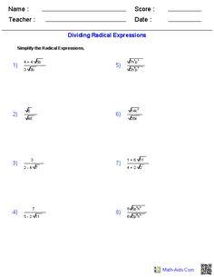 evaluating exponents functions worksheets math aids com pinterest worksheets. Black Bedroom Furniture Sets. Home Design Ideas