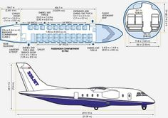 Dornier 328, Ultimate Air Shuttle, Chicago Shuttle, Lunken Shuttle , Private Jet Service | Ultimate Air Shuttle The 328 Jet is one of my all-time favorites. One of the most beautiful aircraft designs.