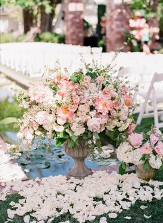 spring wedding flowers chwv.htm 26 best wedding florals   decor images wedding  floral wedding  26 best wedding florals   decor images