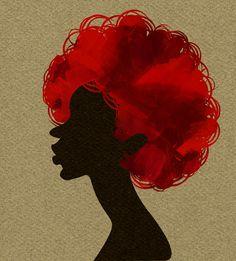 Voltado à exaltação de elementos da cultura negra, como a dança, artes plásticas, musicais e literárias, o evento acontece no salão 2 do auditório Cartola, no Campus Maracanã