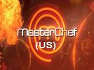 Free Streaming Video Masterchef (US) Season 3 Episode 8 (Full Video) Masterchef (US) Season 3 Episode 8 – Top 13 Compete Summary: In a budget-friendly mystery box challenge, the judges test the amateur cooks' creativity by providing them with ingredients worth only twenty dollars.