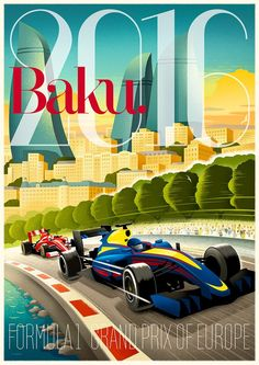 Minimal Formula Posters By Jason Walley Juliste Ja Formula - Minimal formula 1 posters jason walley