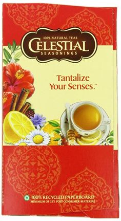 Are you looking for a way that improves your sleeping quality even if you're stressed? In this Celestial Seasonings Sleepytime Tea K-Cups Review, I will discuss how well it works and where to get the best deal when you buy it online.