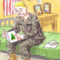 Cards for Heroes: Send a Free Card to a Veteran or Soldier on http://www.myfreeproductsamples.com
