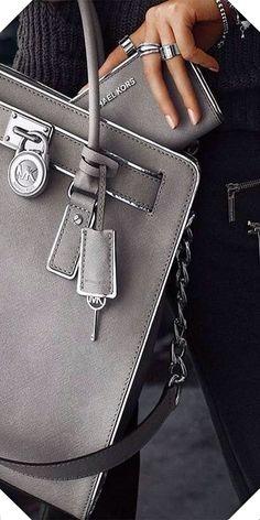 Michael By Michael Kors Brown Berkley Leather Tstrap Sandal- he sure knows his stuff!!!