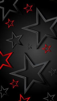 Tupac Wallpaper, Superman Wallpaper, Queens Wallpaper, Glitch Wallpaper, Star Wallpaper, Colorful Wallpaper, Cool Wallpaper, Samsung Galaxy Wallpaper Android, Dark Phone Wallpapers