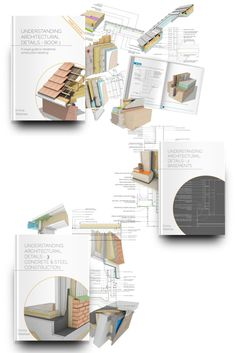 Stan allen points and lines google search diagram pinterest understanding architectural details third edition first in architecture publicscrutiny Images