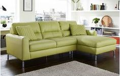 Arene Right Hand Facing Chaise End Sofa Essential