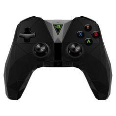 Nvidia Shield TV - Black, TV Streaming Player