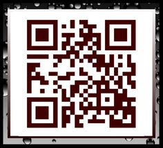 The ONE Reason You Should Be Using QR Codes In Your Marketing Campaign