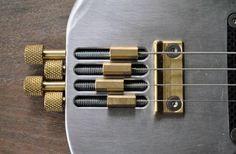 Electric ukulele https://lardyfatboy.tumblr.com/post/157368157369/metal-electric-ukulele