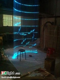 ImageShack - fiber optic lighting Fiber Optic Lighting, More Photos, Neon Signs, Whale, Whales