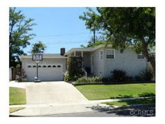 Find this home on Realtor.com  2530 Ridgeland Road Torrance, CA 90505 $595,000
