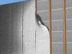 Masonry Wall 72 Rgb Concrete Bat Walls Block Blocks