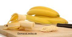 Kniha od známeho japonského autora na chudnutie sa stala svetovým hitom. Zistite, ako vám ranná banánová diéta pomôže rýchlo a ľahko schudnúť.