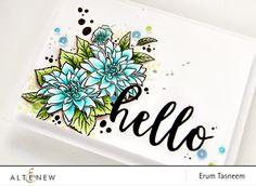 https://i2.wp.com/altenewblog.com/wp-content/uploads/2017/12/Altenew_-Blooming-Bouquet-Stamp-Set_Erum-Tasneem_Masking4WM.jpg