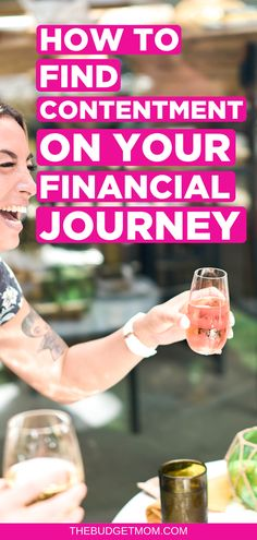 Budgeting Finances, Budgeting Tips, Saving For Retirement, Retirement Savings, Making A Budget, Budgeting Worksheets, Finance Organization, Shopping Coupons, Save Money On Groceries