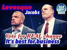 My thoughts on both TNA's and WWE's current storylines. Plus NxT star ge...