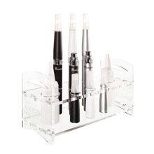 Zubehör Viper Classic e-Zigarette und Ersatzteile - für richtige #Dampfer!