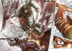 Space Phone Wallpaper, Lily Munster, Manga, Anime, Manga Illustration, Manga Anime, Manga Comics, Cartoon Movies, Anime Music