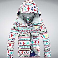 40 Best Snowboarding ski jacket images  b460a249f