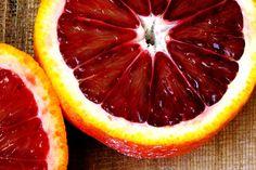 Blood Orange Margarita Zipzicle® Pop - More ideas at zipzicles.com