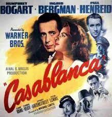 Resultado de imagem para cartazes de grandes classicos do cinema