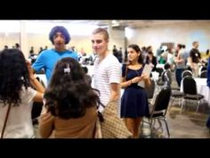 ▶ Friendship - YouTube Youth Conference, Whole Earth, Unity, Friendship, Watch, People, Youtube, Life, Clock