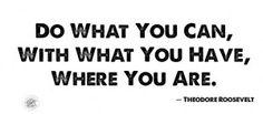 Quotes voor motivatie