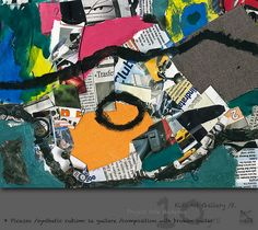 nouveau KidsArt 10yrs) _5* Picasso /synthetic cubism: la guitare /composition with broken guitar Viaggio Arte Moderna 2002-2003 Picasso - cubismo sintetico: composizione con chitarra rotta, stoffe e fogli sparsi Picasso - synthetischer Kubis... http://musik3l.com/kidsart-10yrs-_5-picasso-synthetic-cubism-la-guitare-composition-with-broken-guitar-5/ #guitare #Guitares