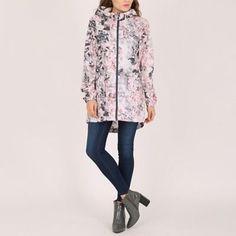 David Barry Multicoloured ladies jacket | Debenhams