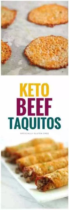 An epic collection of the best-ever keto appetizer recipes! Whether you're entertaining a crowd on game day or a holiday party, these keto Ketogenic Recipes, Low Carb Recipes, Diet Recipes, Cooking Recipes, Ketogenic Diet, Soup Recipes, Healthy Recipes, Desserts Keto, Tortilla Wraps