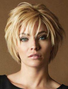 peinado-pelo-corto-revoltoso