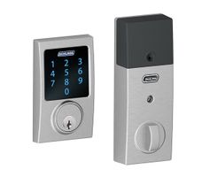 56 Best Schlage Reviews Images Entrance Doors Entry