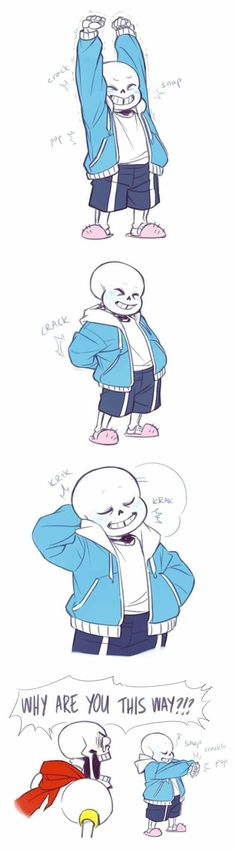 get crackin' <<<I Suppose Papyrus Is Cracka Lackin'_<<Tibia honest, I do this too. Humerus, is it not?<<<< I love this fandom. We are the best fandom in existence. Undertale Undertale, Undertale Comic Funny, Undertale Drawings, Frisk, Illustration Studio, Couples Anime, Cry Anime, Toby Fox, Underswap